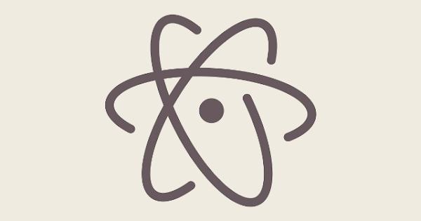 Teori Model Atom Menurut Para Ahli Beserta Kelebihan dan Kekurangannya