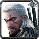 Download The Witcher Battle Arena