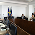 TCE julga irregular gestão de Tacaimbó em 2014