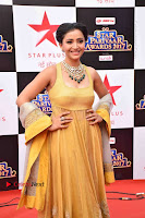 Star Parivaar Awards 2017 Red Carpet Stills .COM 0035.jpg