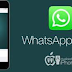 Whatsapp Beta Version Enables You Cancel Sent Messages
