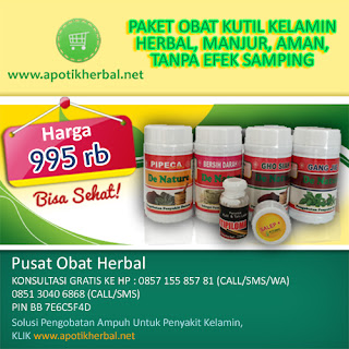 jual obat herbal untuk kutil kelamin, kutil kelamin, manjur, alami, tradisional, jakarta, madura,semarang, medan, bandung, surabaya, jogja, medan, palangkaraya, singkawang. tasik,