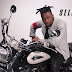Video | Selebobo - I Don't Care (HD) | Watch/Download