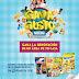 Nestlé lanza primera promo del año