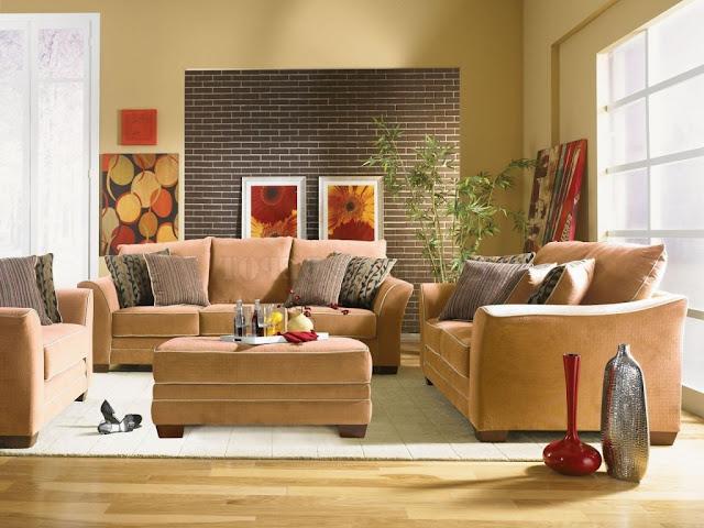 home decor furniture