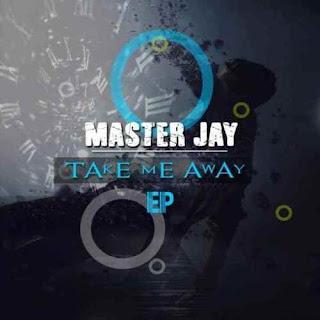 Master Jay - Talk To Me (Saka Mix)