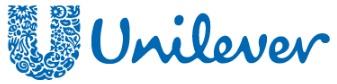 PT. Unilever Indonesia Daftar   Daftar Saham Terbesar di Indonesia