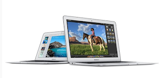 Not be eliminated! Apple's official website new MacBook Air 13-inch rack