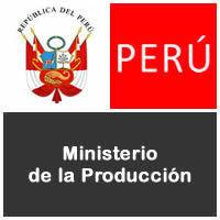 Ministerio de la Produccion