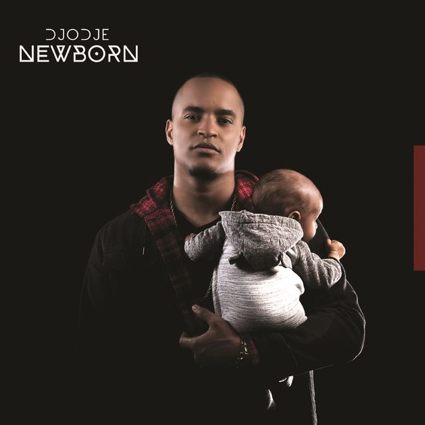 Newborn-Djodje-Download-Mp3
