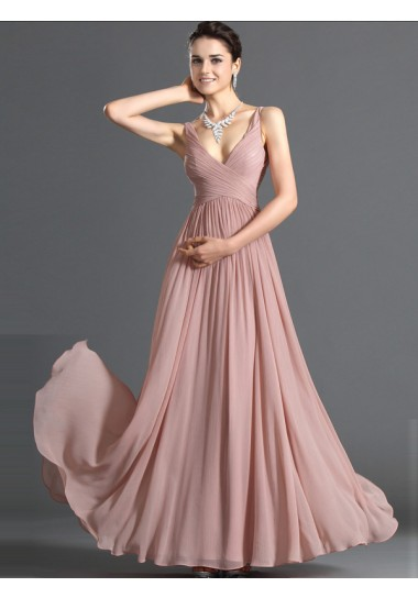 http://www.edressuk.co.uk/a-line-v-neck-chiffon-prom-dresses-usalf290.html