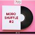 Ep #15 - Modo Shuffle #2