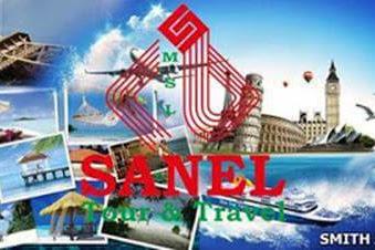 Lowongan Kerja Pekanbaru : Sanel Tour & Travel Desember 2017