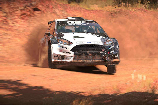 screenshot-2-of-dirt-4-racing-game