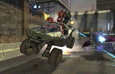 Halo 2 pc full english download iso | dofdownloads | | dofdownloads.