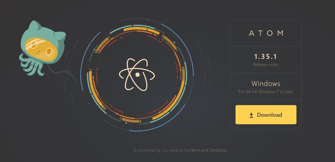 Best Editors For React Native Mobile App Development | SKPTRICKS