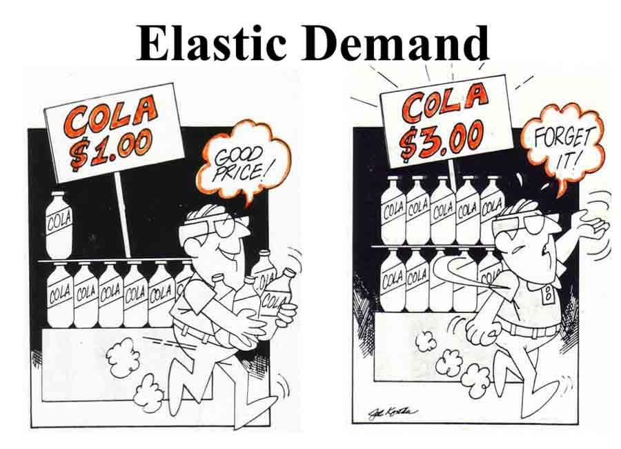By popular demand sola en casa 2 - 3 part 5