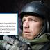 Рунет сколихнув коментар глави Інгушетії щодо смерті «Мотороли» (ФОТО)