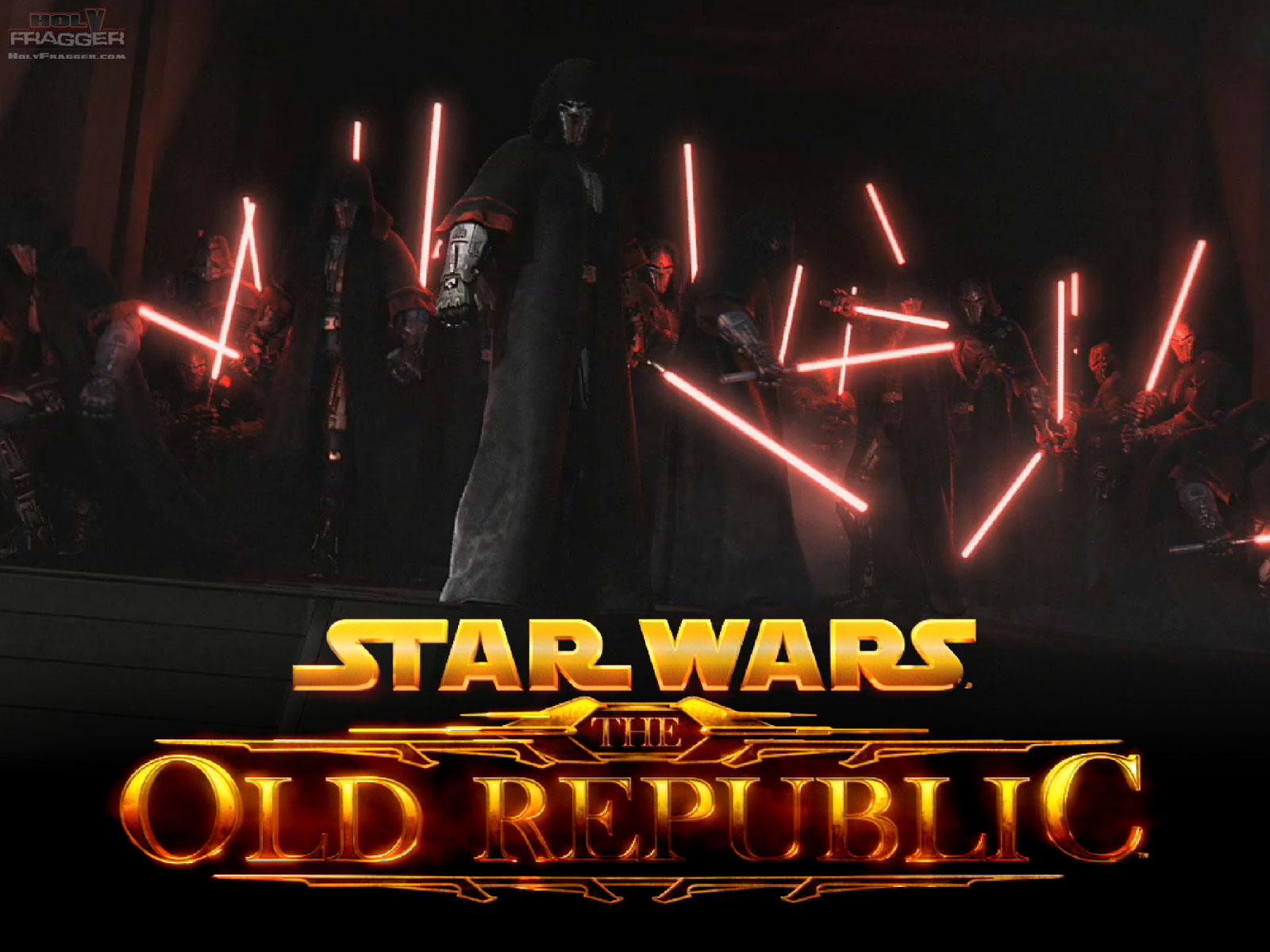 Star Wars Old Republic Wallpaper: New-blog-pics: The Old Republic Wallpaper 1920x1080