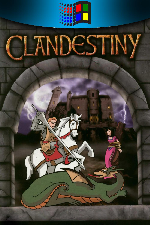Clandestiny.jpg