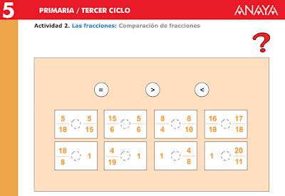 http://www.ceipjuanherreraalcausa.es/Recursosdidacticos/QUINTO/datos/03_Mates/datos/05_rdi/ud06/2/02.htm