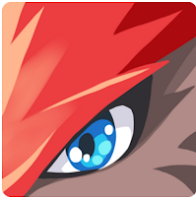EvoCreo Full v1.4.0 Mod (Lots of Money) Apk Android Download