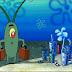 "Sheldon J. Plankton Tokoh Jahat dalam Serial ""SpongeBob""Ternyata adalah Penyelamat Ekositem"