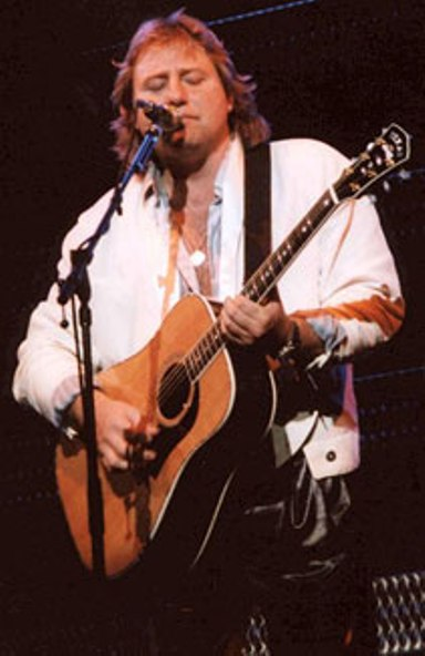 Classic Rock Here And Now: Interview: GREG LAKE of Emerson