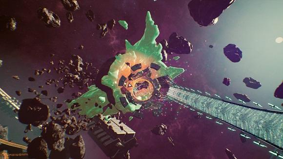 redout-enhanced-edition-pc-screenshot-www.ovagames.com-5