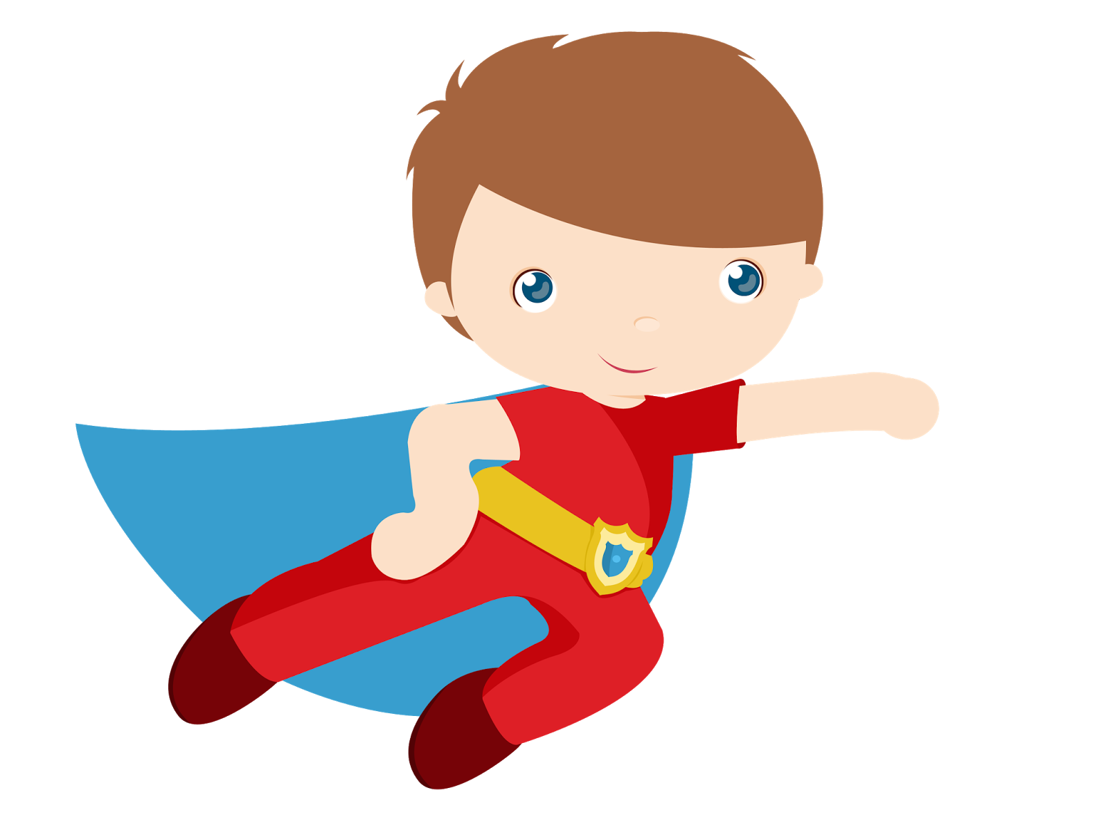 kids dressed as superheroes clipart oh my fiesta for geeks rh forgeeks ohmyfiesta com superhero clipart download superhero clipart alphabet