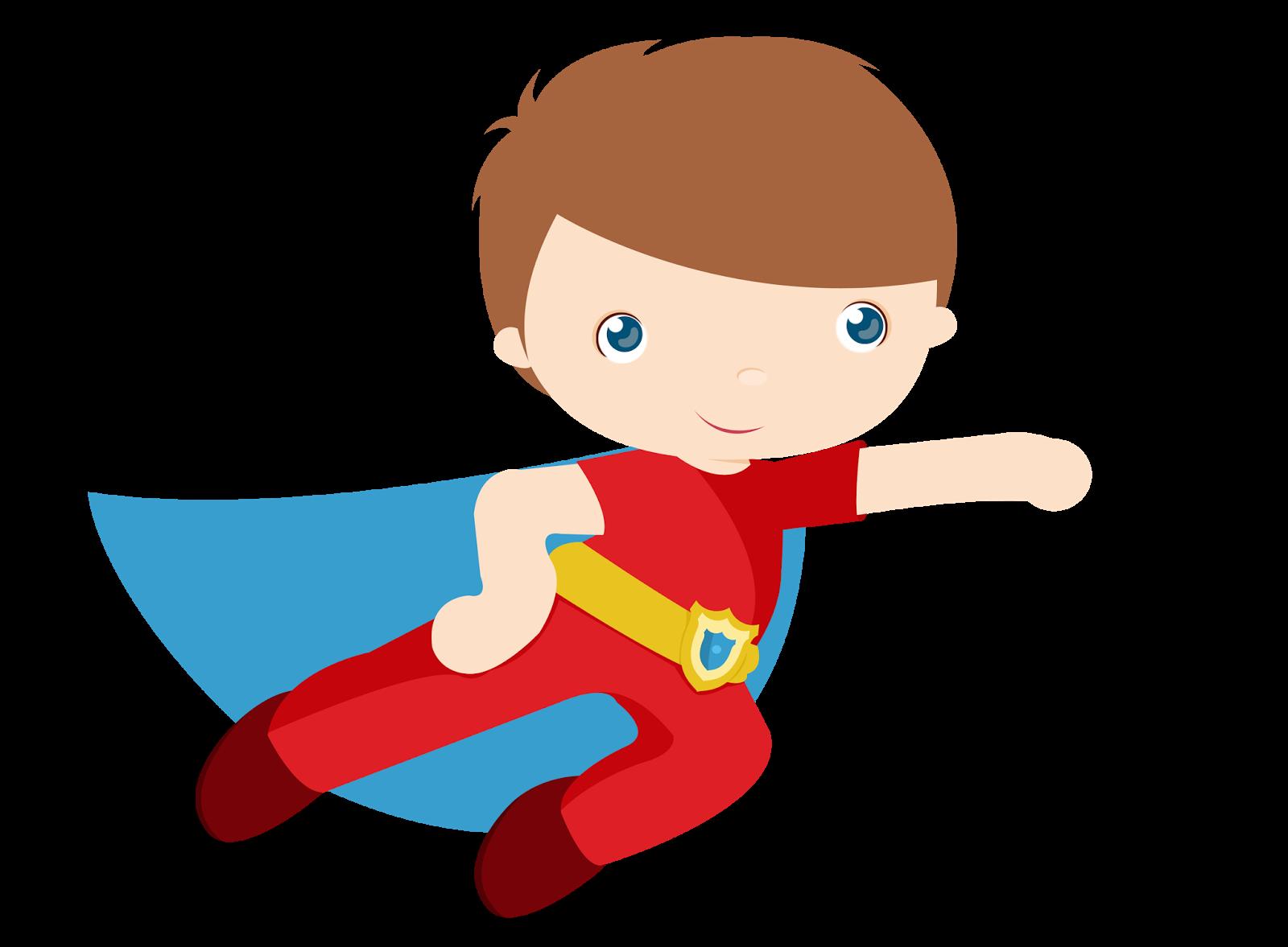 my superheroes Explore christina van elst's board my superhero on pinterest | see more  ideas about superhero, my superhero and printing.