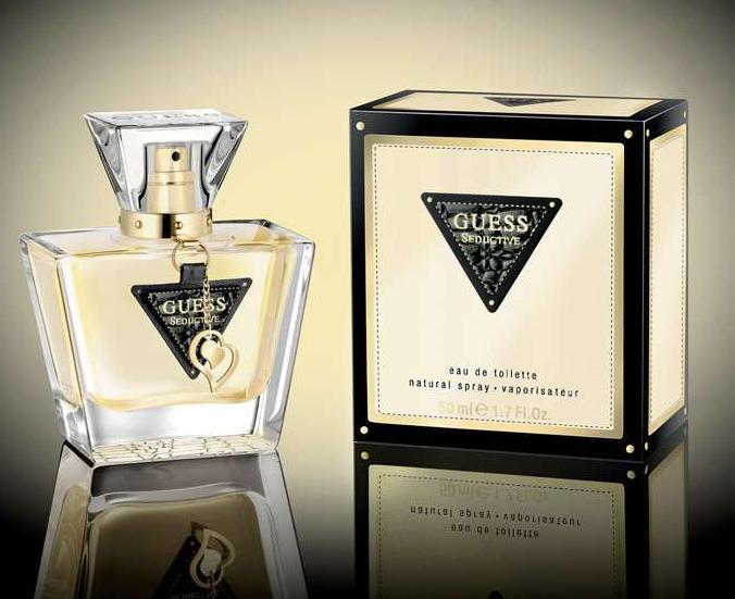 Elizabeth Arden Perfume Price