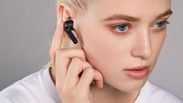 افضل سماعات لاسلكية بديلة لسماعات Apple AirPods