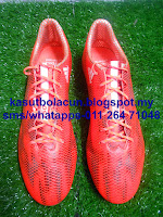 http://kasutbolacun.blogspot.my/2017/01/adidas-f50-adizero-fg.html