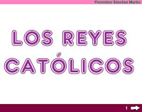 https://cplosangeles.educarex.es/web/quinto_curso/sociales_5/reyes_catolicos_5/reyes_catolicos_5.html