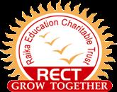 Raika Education Charitable Trust