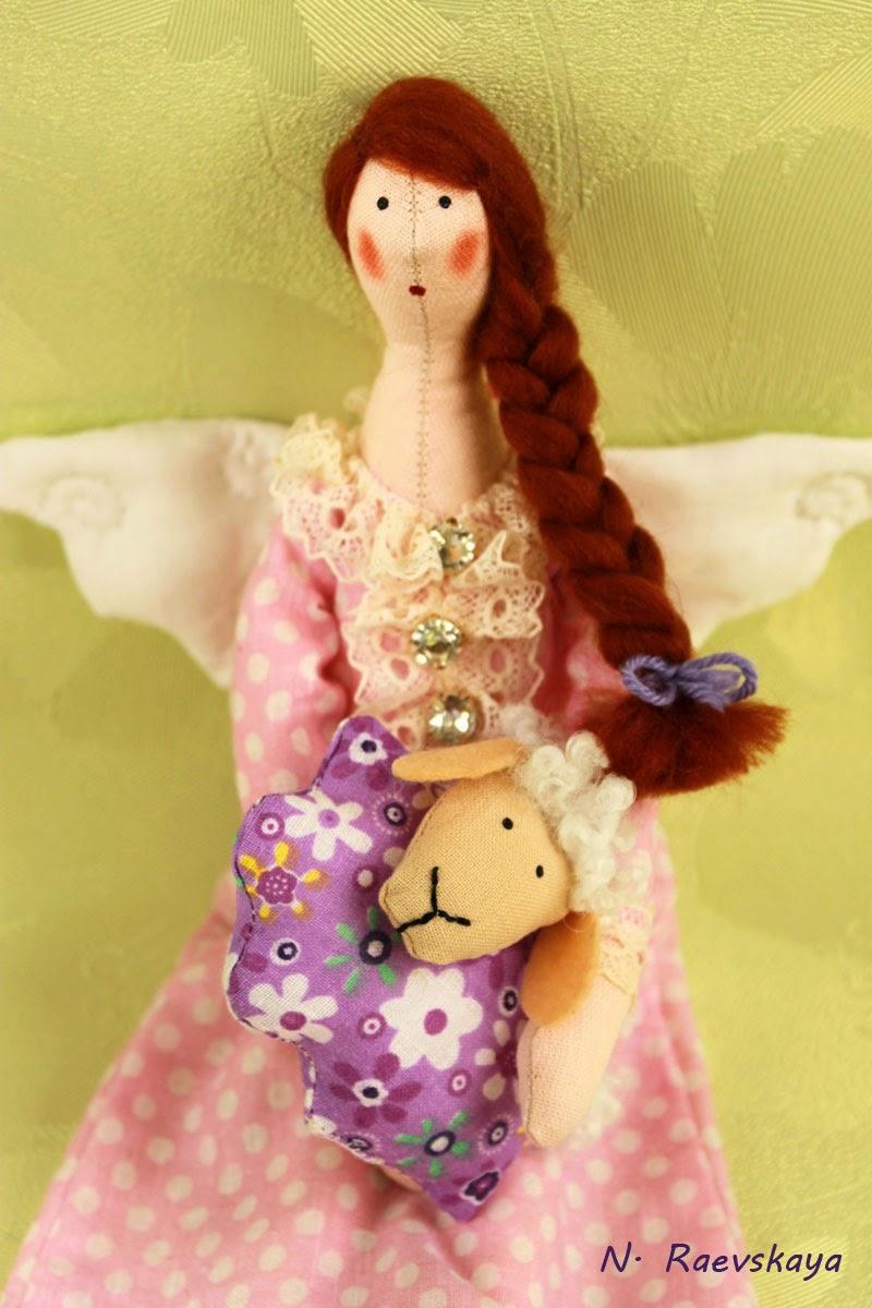 tilda-sonnyj-angel