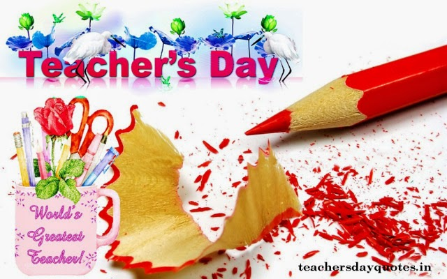 photo teachers day