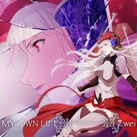 Download Ending Soul Buster Shouseiran Full Version
