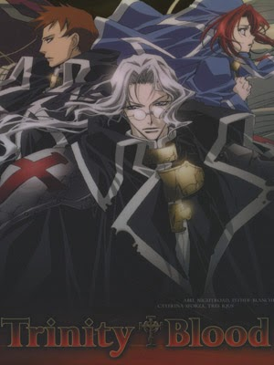 Trinity Blood 24/24 [Latino][MEGA-USERSCLOUD]