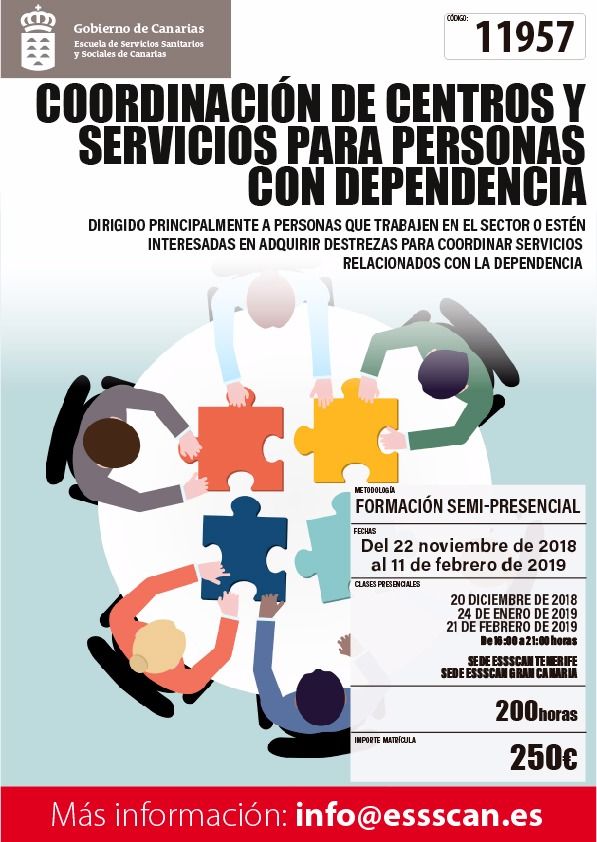 Curso prevencion riesgos laborales 20 horas online dating