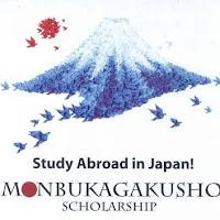 Beasiswa Pemerintah Japan Monbukagakusho 2017 インドネシア日本国大使館