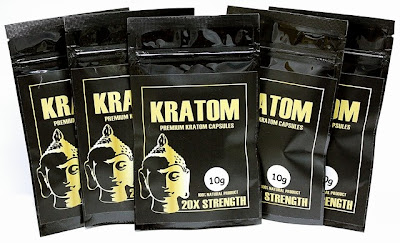 KRATOM LEGAL HIGHS VALENCIA ADICCIONES