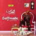 [Download Music] Lyta - Selfmade
