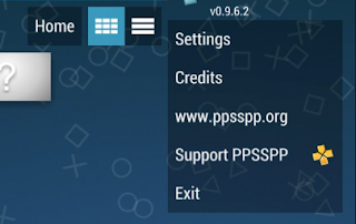 how to use cheat db ppsspp