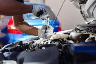 ¿El mantenimiento de un coche diésel es más caro que el de uno de gasolina?