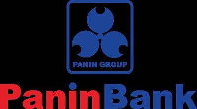 Sejarah Singkat Panin Bank ~ Tentang Bank