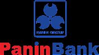 lowongan-kerja-bank-panin-teller-customer-service