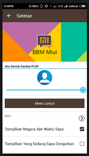http://the-daffi.blogspot.co.id/2015/12/test-bbm-mod-miui-7-elegan-di-android.html
