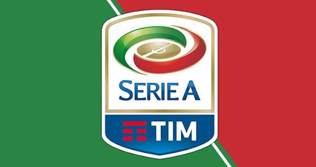 Liga Italia Serie A Musim 2018/19 Tayang di K Vision